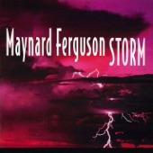 Maynard Ferguson - Sesame Street