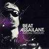 Beat Assailant - Payback