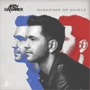 Magazines or Novels (Deluxe Edition), Andy Grammer