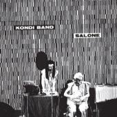 Kondi Band - Yeanoh (Powe Handa Blingabe)
