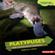 Rebecca E. Hirsch - Platypuses: Web-Footed Billed Mammals (Unabridged)