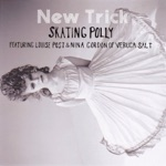 Skating Polly - Louder in Outer Space (feat. Louise Post & Nina Gordon)