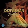 Dervişhan Ney Bendir (Sufi Music of Whirling Dervishes / Instrumental)