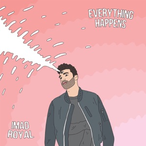 Everything Happens - EP Mp3 Download