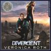 Veronica Roth - Divergent: (Divergent, Book 1) (Unabridged) artwork