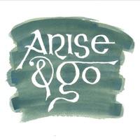 Arise & Go - EP by Arise & Go on Apple Music