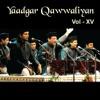 Yaadgar Qawwaliyan Vol 15