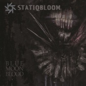 Statiqbloom - Mortuary