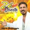 Zé Duarte