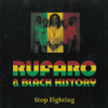 Stop Fighting - Rufaro