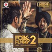 Folk N Funky 2