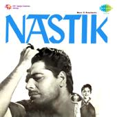 Nastik (Original Motion Picture Soundtrack)