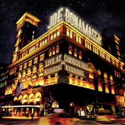 Live at Carnegie Hall: An Acoustic Evening - Joe Bonamassa - Joe Bonamassa