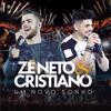 Zé Neto & Cristiano - Um Novo Sonho - Deluxe  arte