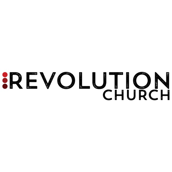 Revolution Church Tucson