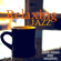 Cafe Music BGM channel - Relaxing Jazz