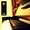 Best of Piano Dream