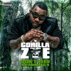Switch - Single, Gorilla Zoe