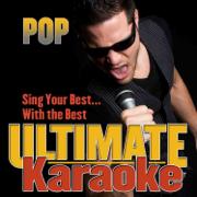 Count On Me (Originally Performed By Bruno Mars) [Instrumental] - Ultimate Karaoke Band - Ultimate Karaoke Band