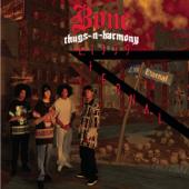 E. 1999 Eternal-Bone Thugs-n-Harmony
