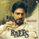 Raees (Original Motion Picture Soundtrack) - Ram Sampath, JAM8 & Kalyanji - Anandji