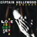 Captain Hollywood Project More and More (Single Version) - Captain Hollywood Project