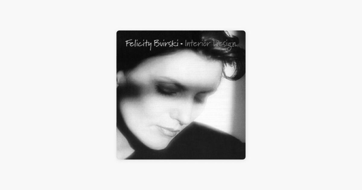 Felicity Buirski