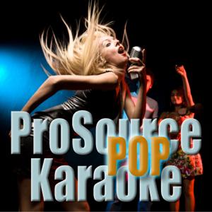 ProSource Karaoke Band - The Nearness of You (Originally Performed By Norah Jones) [Instrumental]