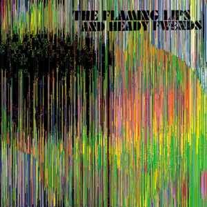 The Flaming Lips - Helping the Retarded to Know God feat. Edward Sharpe & the Magnetic Zeros