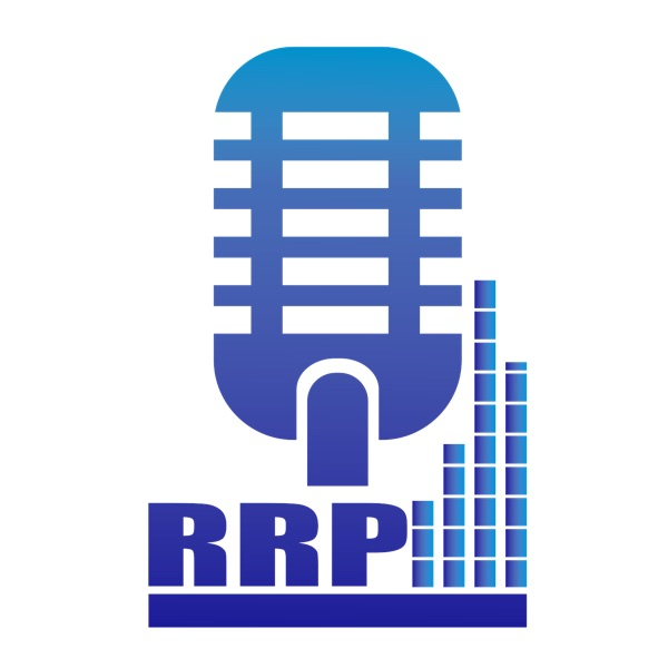 RARE PERSPECTIVES: The AI and Machine Learning Podcast – Podcast