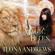 Ilona Andrews - Magic Bites: Kate Daniels, Book 1 (Unabridged)