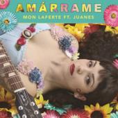 Amárrame (feat. Juanes)