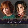 Back to God - Single, Reba McEntire & Lauren Daigle