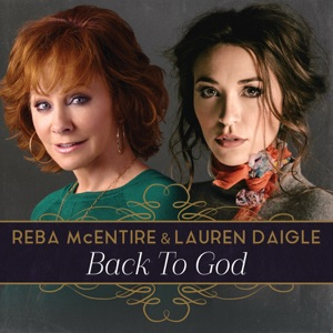 Back to God - Single Mp3 Download