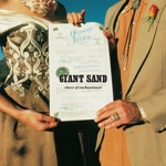 Giant Sand - Astonished (In Tucson)