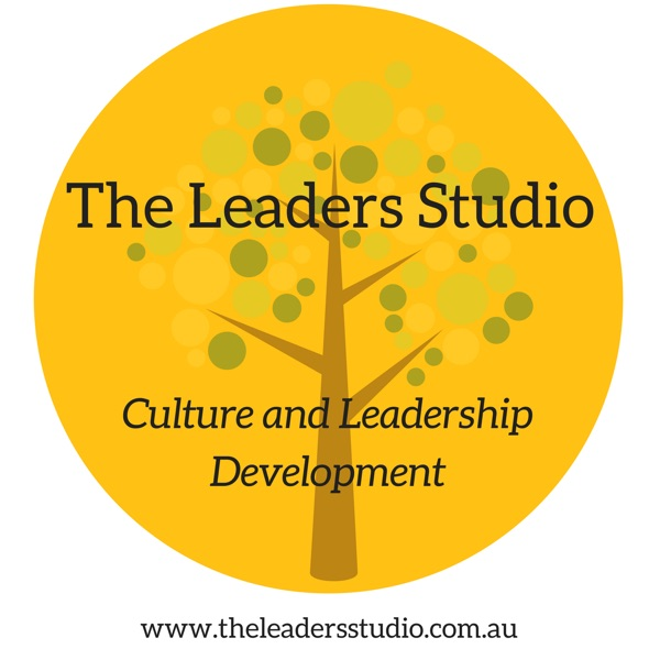 The Leaders Studio: tools and resources supporting you in work and in life
