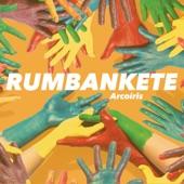 Rumbankete - Sudando Frío