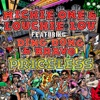 Priceless feat Ding Dong Bravo Single