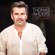 Sternenregen - Thomas Anders