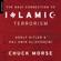 Chuck Morse - The Nazi Connection to Islamic Terrorism: Adolf Hitler and Haj Amin Al-Husseini (Unabridged)