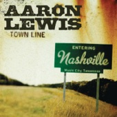 Aaron Lewis - Country Boy (feat. George Jones & Charlie Daniels)
