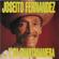 Guajira Guantanamera (Remasterizado) - Joseito Fernandez