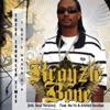 These Troubled Times I Don t Wanna Die Intl Soul Version feat Ne Yo Ahmed Soultan Single