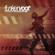 Der letzte Tanz (Tanzmix) - Funker Vogt