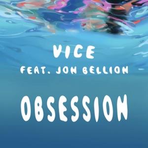 Obsession (feat. Jon Bellion) - Single Mp3 Download