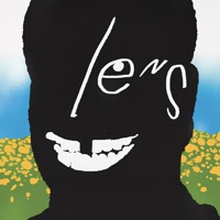 Lens - Single Mp3 Download
