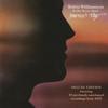 Journey's Edge - Robin Williamson & His Merry Band