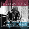 Jonathan Butler - Baby Love artwork