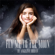 Angelina Jordan Fly Me to the Moon (Acoustic) - Angelina Jordan