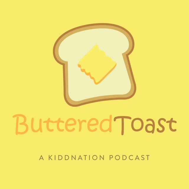Buttered Toast | Himalaya